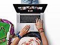 Ermittlungen wegen Schülerüberwachung per Webcam