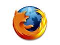 Firefox 3.6: Exploit für Sicherheitslücke veröffentlicht