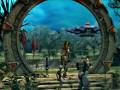 Entwicklerstudio von Stargate Worlds beantragt Insolvenz