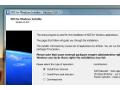 KDE-Software-Compilation 4.4 Caikaku für Windows