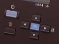 Epson will mit Tintenstrahlern Laserdruckern Paroli bieten