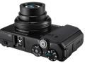 Digitalkamera: Samsung behebt Fehler in der EX1