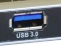 Externe SSD mit USB 3.0