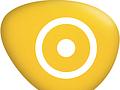 Kabel Deutschland: Gedrosselte mobile Datenflatrate für 10 Euro