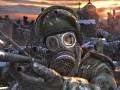 Angespielt: Metro 2033 - Monster unter Moskau