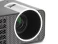 HP bringt LED-Projektor mit 100 Lumen und SVGA-Auflösung
