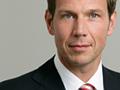 Bestechungsvorwürfe: Telekom bestätigt Hausdurchsuchung bei Obermann (Update)