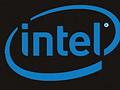 Intels IT-Systeme wurden im Januar angegriffen