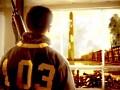 Trailer für Fallout-Kurzfilm veröffentlicht