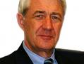 EU-Datenschützer fordert transparente ACTA-Verhandlungen