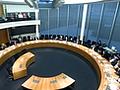 Bundestag: Einheitliche Notebooknetzteile sind wünschenswert