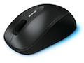 Günstige Bluetrack-Mäuse von Microsoft