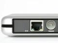Elgato streamt DVB-T im Heimnetzwerk zu Macs und PCs