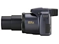 Pentax stellt Bridgekamera mit 26fach-Zoom vor