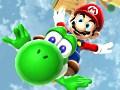 Super Mario Galaxy 2 erscheint im Juni 2010 (Update)