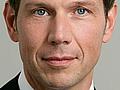 Telekom zahlt trotz Gewinneinbruch hohe Dividende