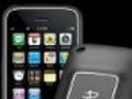 Powermat: Drahtlose Akkuladetechnik für iPhone und Co.