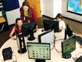Microsoft Multipoint Server: Ein Computer für zehn Schüler