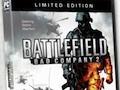 Battlefield Bad Company 2 auf PC ausgezeichnet angepasst