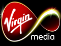 200 MBit/s bei Virgin Media