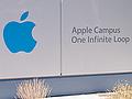 Apple braucht seine 25 Milliarden Dollar für große Übernahme