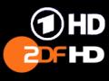 Petition fordert 1080i für ARD und ZDF