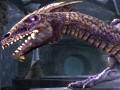 Dungeons & Dragons Online: 500 Prozent Umsatzplus