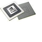 Fünf neue Quadro-GPUs für mobile Workstations mit OpenGL 3.2