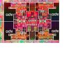 Intel liefert Itanium Tukwila aus - irgendwie