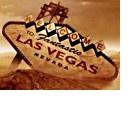 Fallout New Vegas: Als Kurier in der Wüste von Nevada