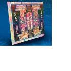 Itanium 9300 Tukwila: Vier Kerne bis 1,73 GHz und 185 Watt
