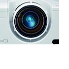 Mitsubishi bringt leise Präsentationsprojektoren mit Full-HD