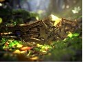 Fable 3: Neue Infos von Peter Molyneux