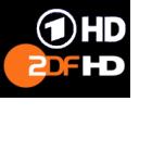 ARD und ZDF nehmen Regelbetrieb für HDTV auf (Update)