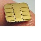 Sagem Orga SIMFi bringt WLAN auf 3G-SIM-Karte