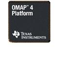OMAP 4: TI gibt Ausblick auf Smartphone-Zukunft