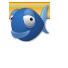 Bluefish Editor 2.0 mit Autovervollständigung
