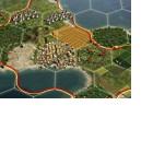 Sid Meier kündigt Civilization 5 an