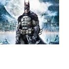 Warner Bros. steigt bei Batman-Entwicklerteam Rocksteady ein