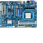 Gigabytes AM3-Mainboard mit 890GX kommt zur Cebit