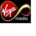Virgin Media: Kabelnetzbetreiber beginnt Tests für 1,5 GBit/s