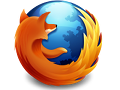 Firefox mit Hardwarebeschleunigung