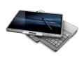 HP bringt neues 12-Zoll-Elitebook 2540p und Tablet-PC 2740p