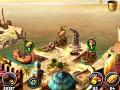 Spieletest: Anno - Der Hafenmeister auf dem iPhone