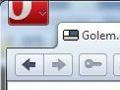 Opera 10.50 für Windows: Fertige Version ist da