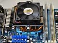 """Phenom II X6: AMD zeigt """"Thuban"""" erstmals in Betrieb"""