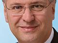CSU-Innenminister: Bei Gefahr müssen ISPs Daten herausgeben