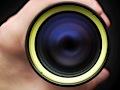 Lichtriese mit F0,95 für Micro-Four-Thirds-Kameras