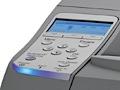 Ricoh stellt A3-Laserdrucker für Einsteiger vor