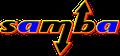 Samba mit experimentellem SMB2-Protokoll